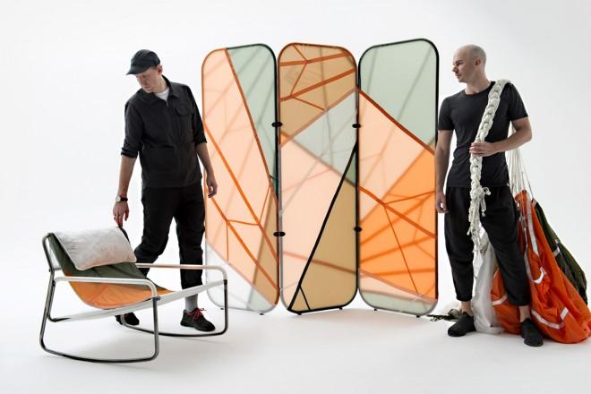 canopy-sedie-con-tele-paracadute-hubert-benjamin-