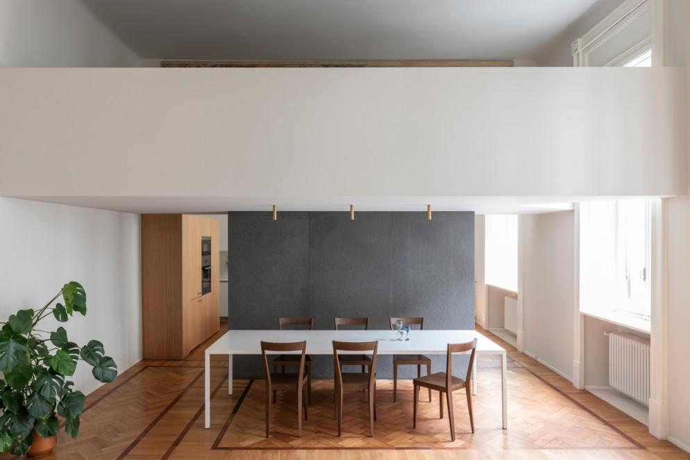 casa a Milano Studio Wok_03
