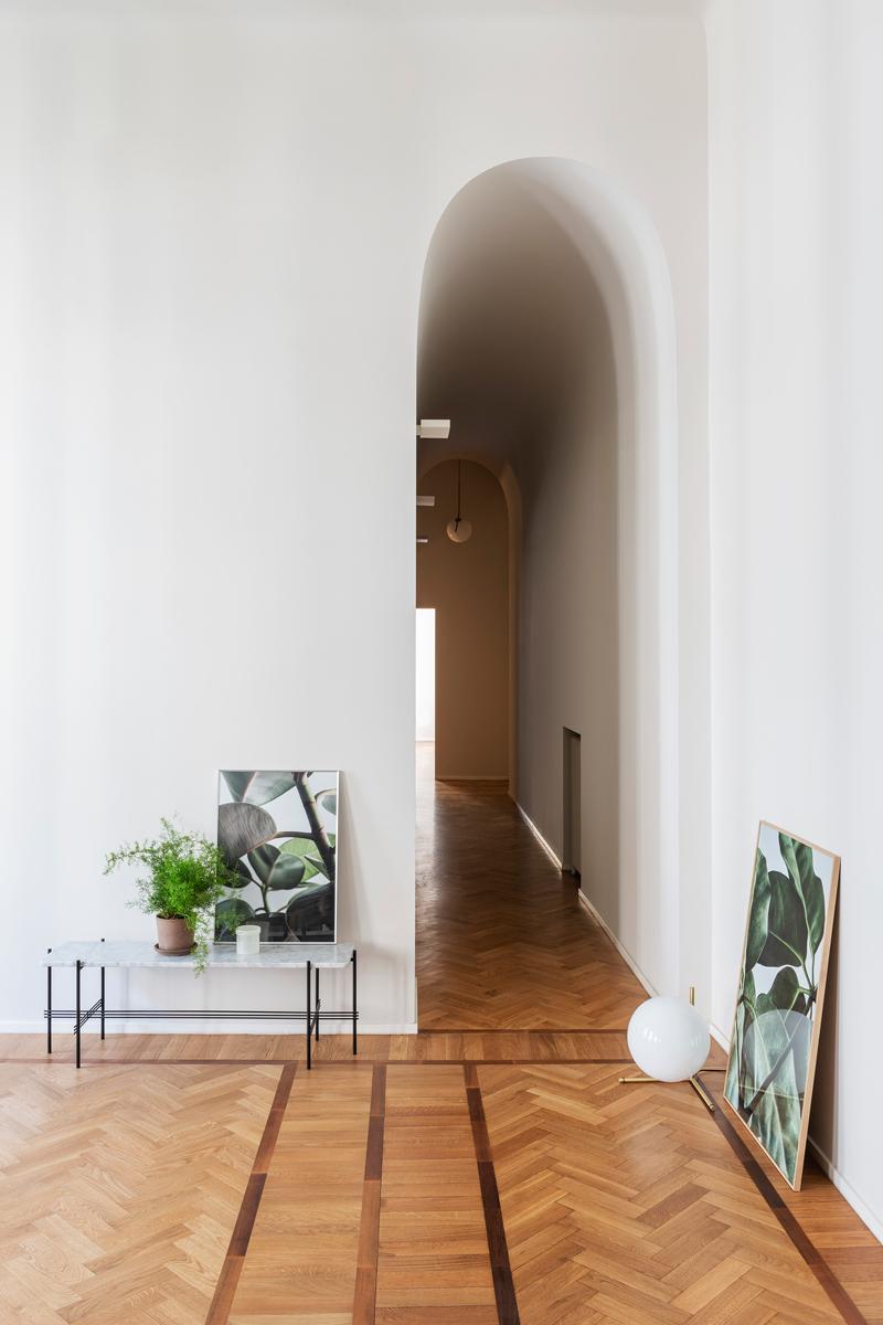 casa a Milano Studio Wok_07