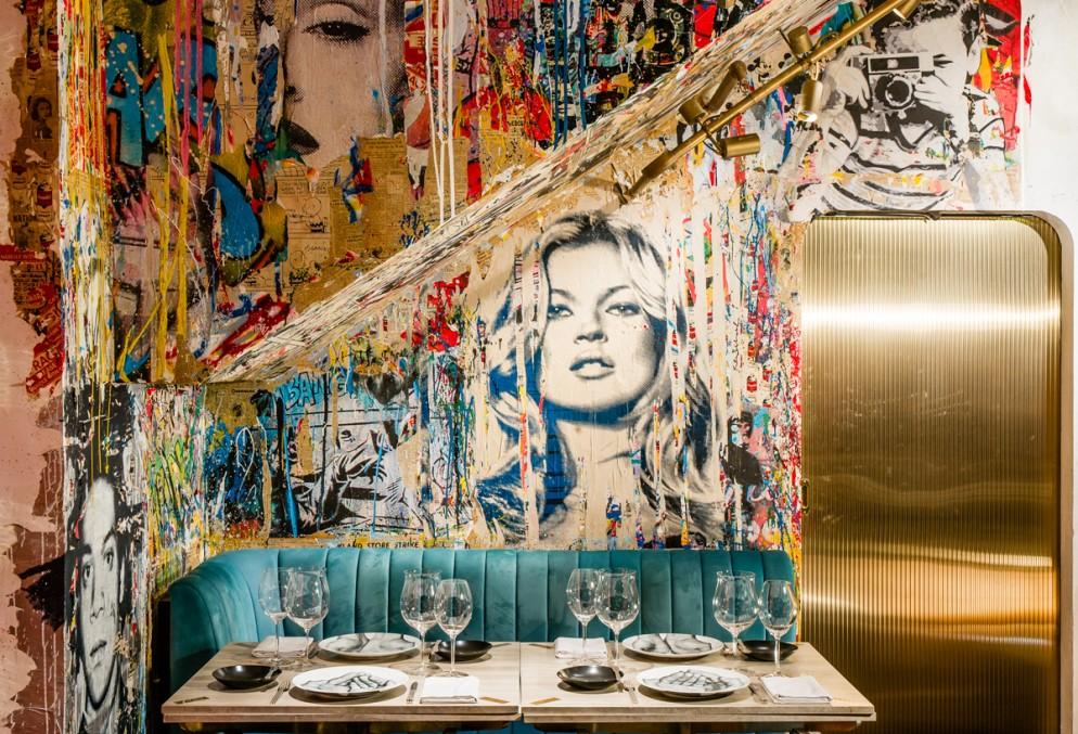 gucci-places-Bibo Restaurant - Courtesy of Bibo
