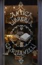 Foto © Antica Libreria Cascianelli