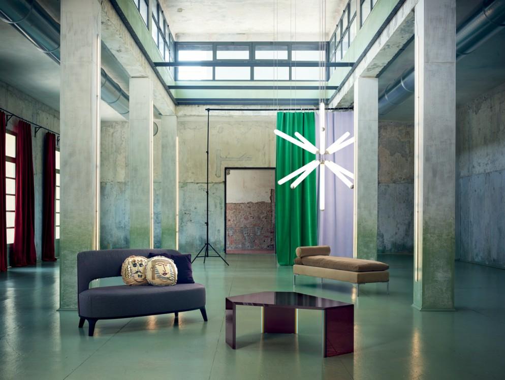 interiors-10-arredi-luci-scultura-omar-sartor-01
