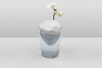 moreno-ratti-vaso-vetro-marmo-monofiore-06