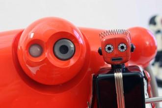 mostra-robot-milano-fabbrica-del-vapore-09