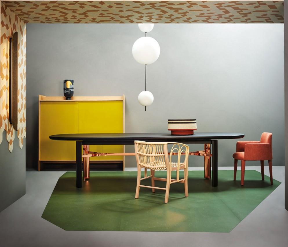 murales-di-ceramica-pasinelli-livingcorriere-01