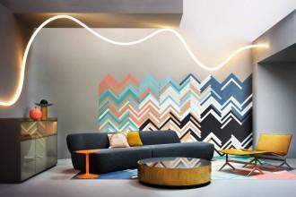 Styling Alessandro Pasinelli - Foto Omar Sartor