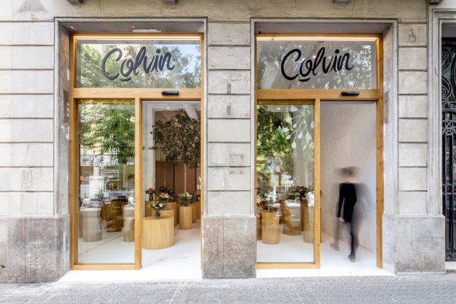 negozio-barcellona-Colvin-Florist-11