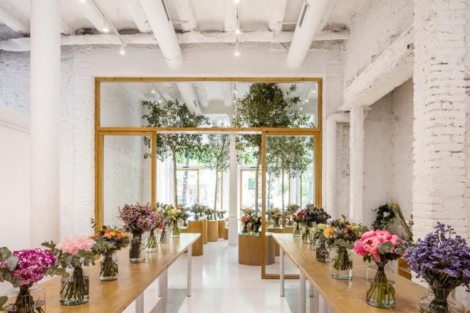 negozio-barcellona-Colvin-Florist-12