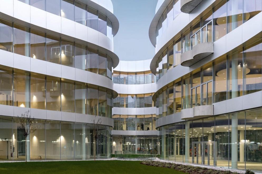 nuovo-campus-bocconi-sanaa-living-corriere-3