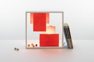 regali-natale-Fato_Gio-Ponti-Bicolor_white-coral
