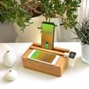regali-natale-_ALLDOCK_HybridX_Compact_Bamboo