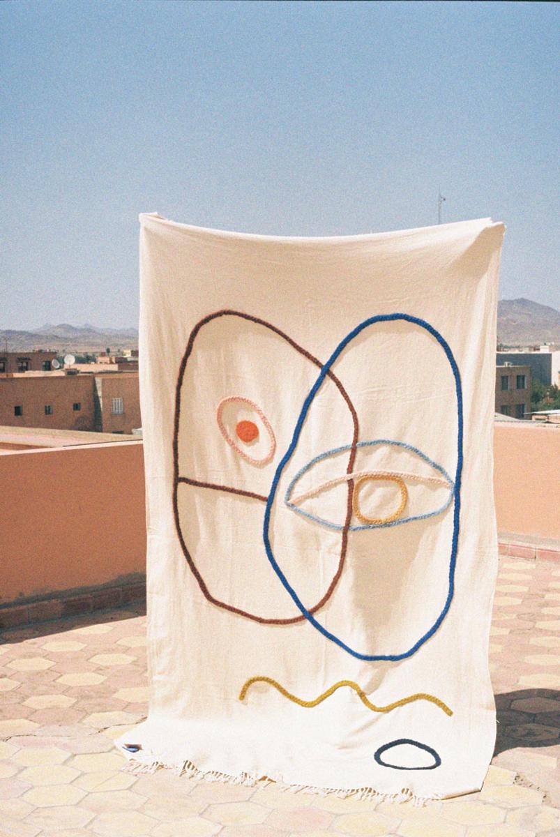 regali-natale-lrnce-textiles-blanket-lamour