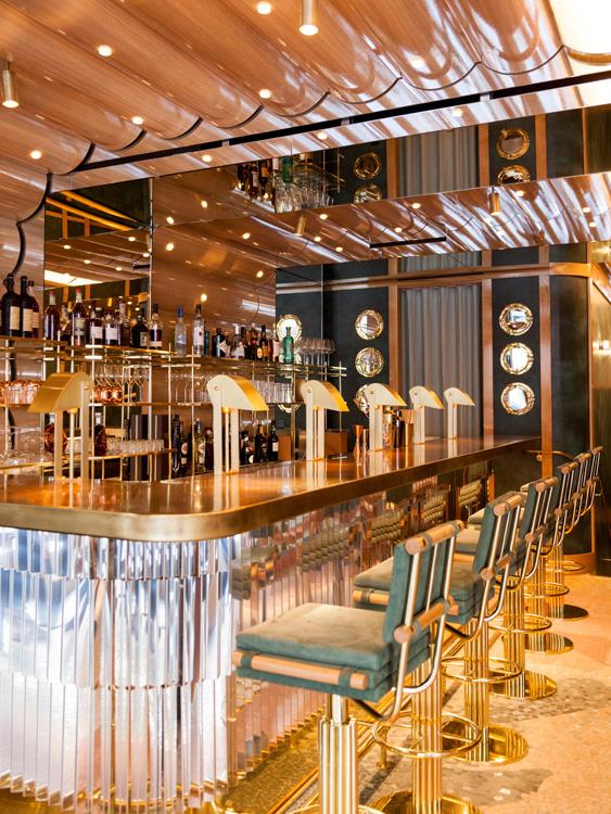 ristorante-la-scene-parigi-toro-liautard-02