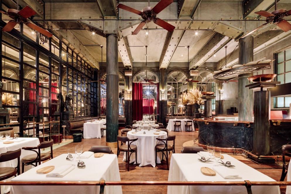 ristorante-lisbona-Eneka0117