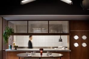 Milano gourmet: 10 nuovi locali da provare