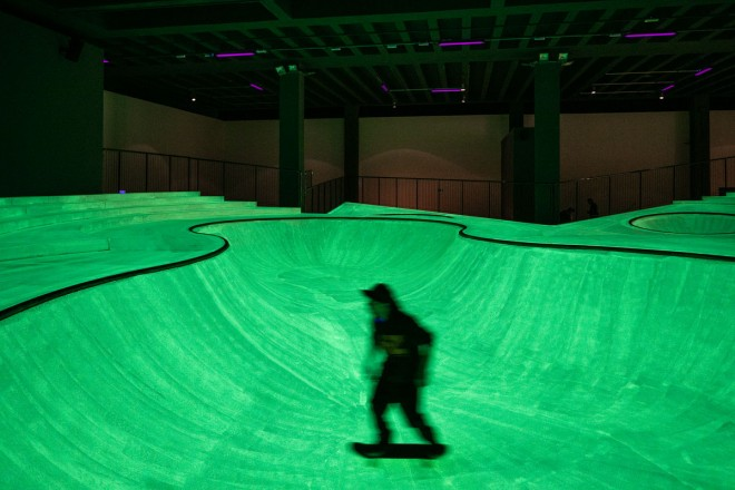 skatepark-triennale-milano-living-corriere-3