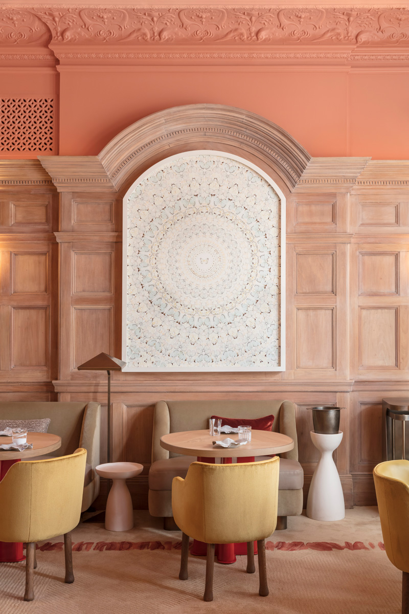 the-connaught-ristorante-londra-02