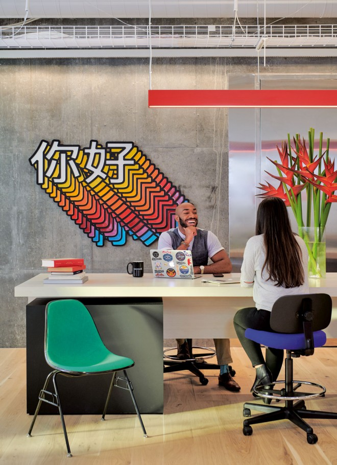 wework-tower-sanfrancisco