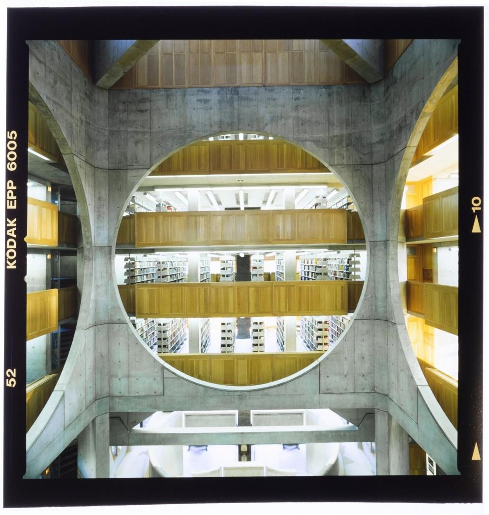 02_MAXXI_Kahn_Library_Phillips_Exeter_Academy
