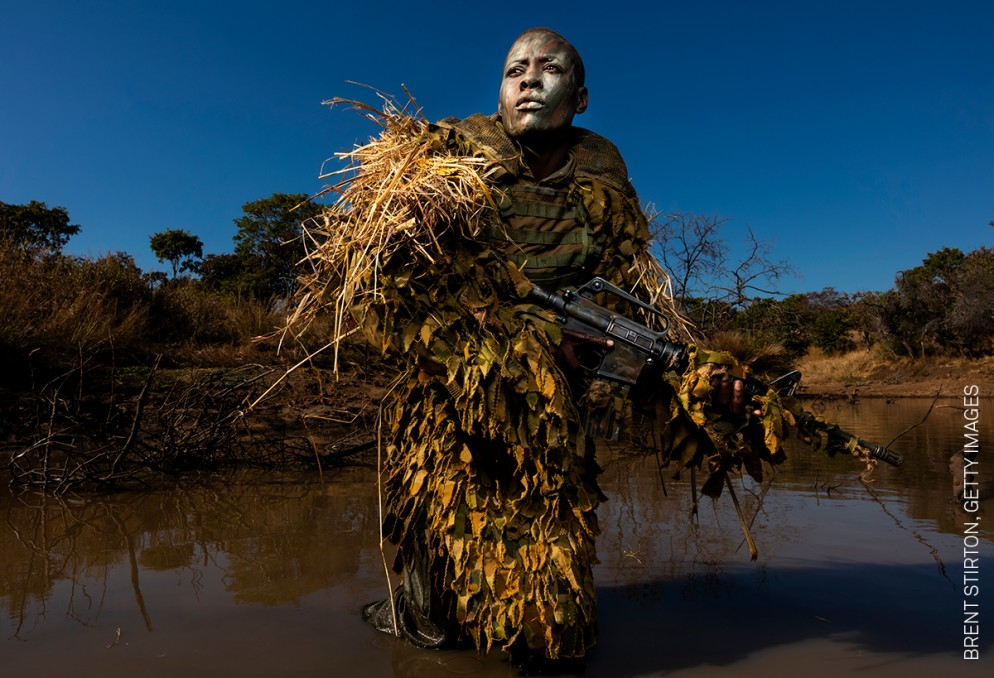 039_Brent Stirton_Getty Images_Online copia