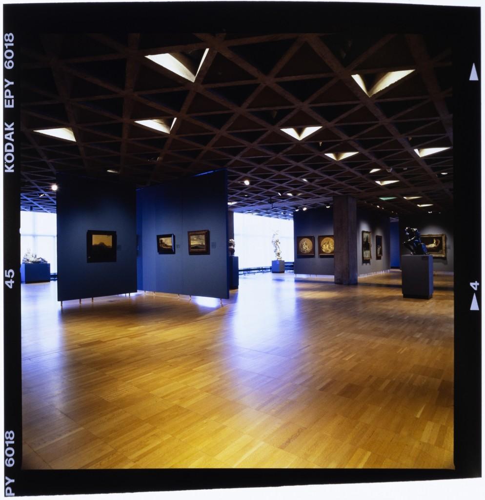 04_MAXXI_Kahn_Yale_University_Art_Gallery