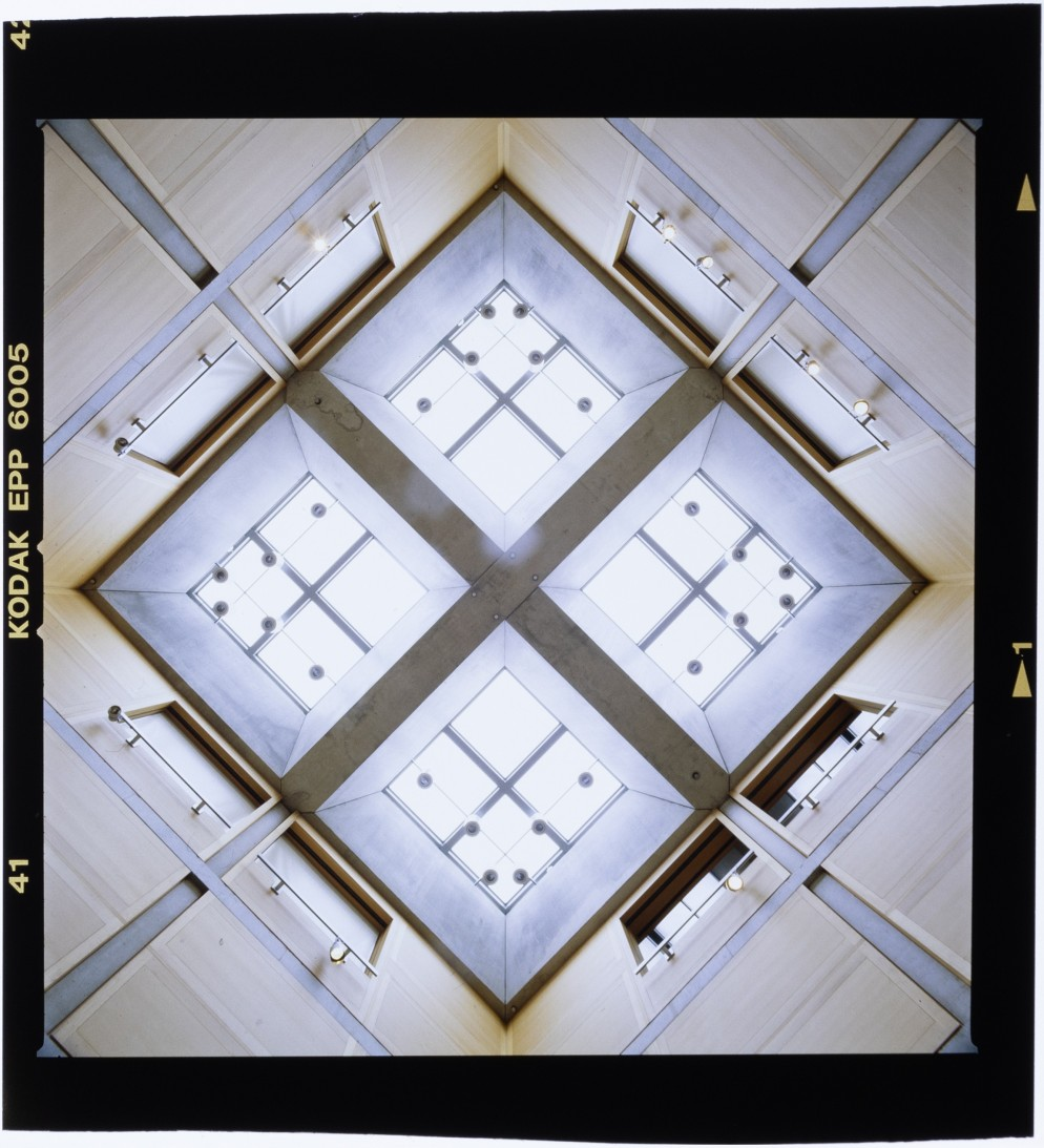 04_MAXXI_Kahn_Yale_University_Art_Gallery_1