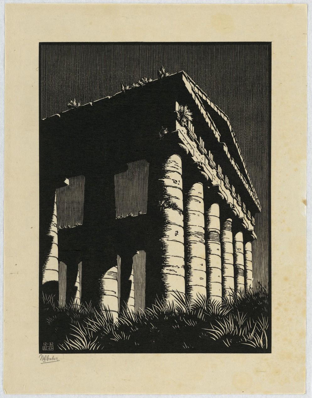 04_Temple_of_Segesta