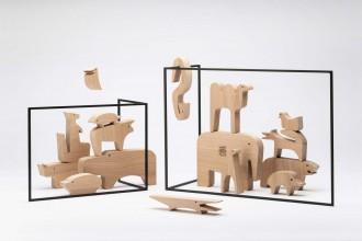 16-animali-01-web