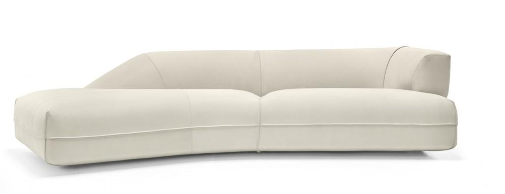 Interni-total-white-02