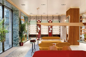 OLIVER_PEOPLES_MILANO_01_2485576