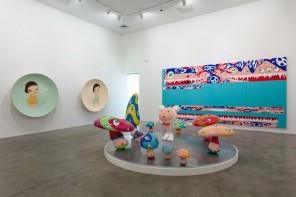 Il nuovo Rubell Museum apre a Miami