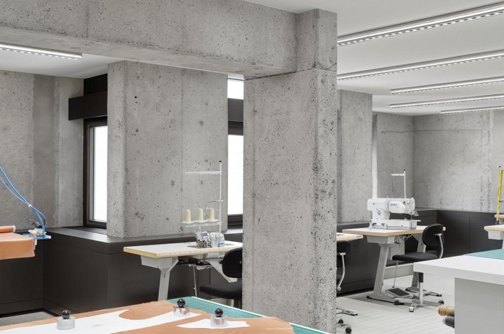 acne-studio-quartier-generale-uffici-stoccolma-01