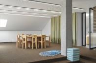 acne-studio-quartier-generale-uffici-stoccolma-02