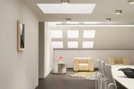acne-studio-quartier-generale-uffici-stoccolma-06