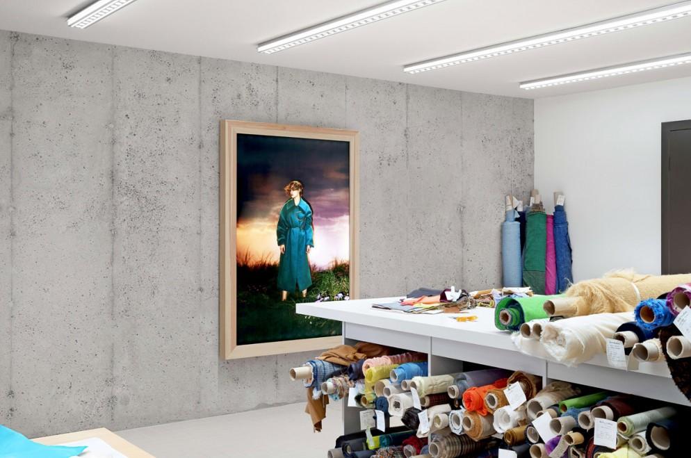 acne-studio-quartier-generale-uffici-stoccolma-07