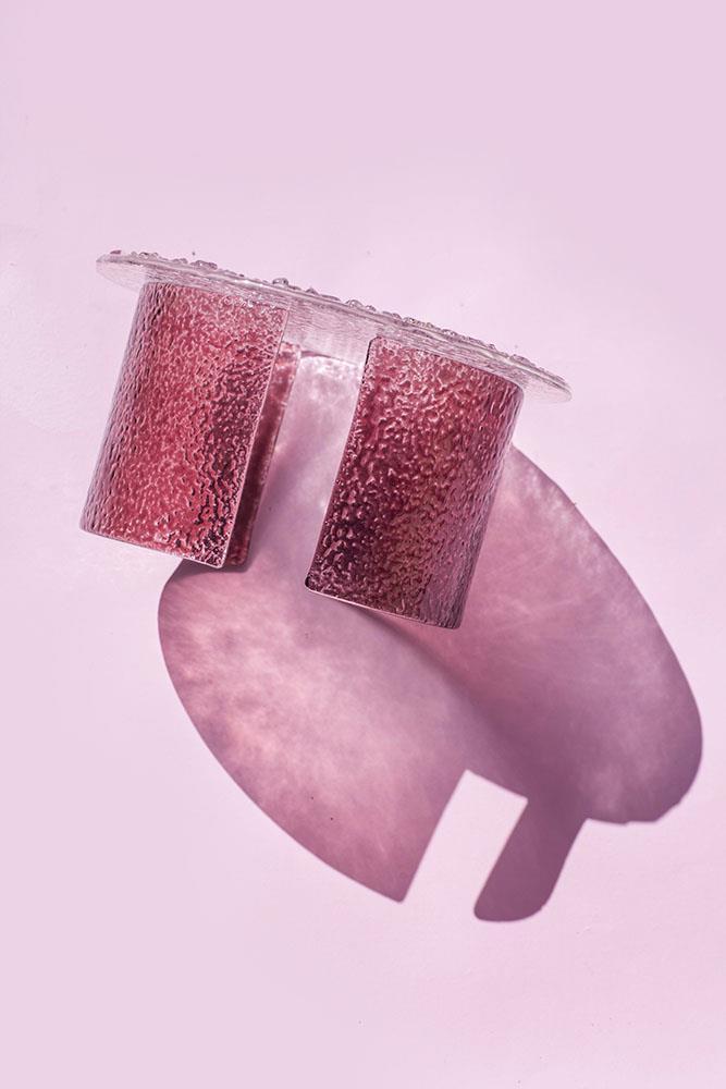 alzatina-Clumpy Glass_sara ricciardi_10