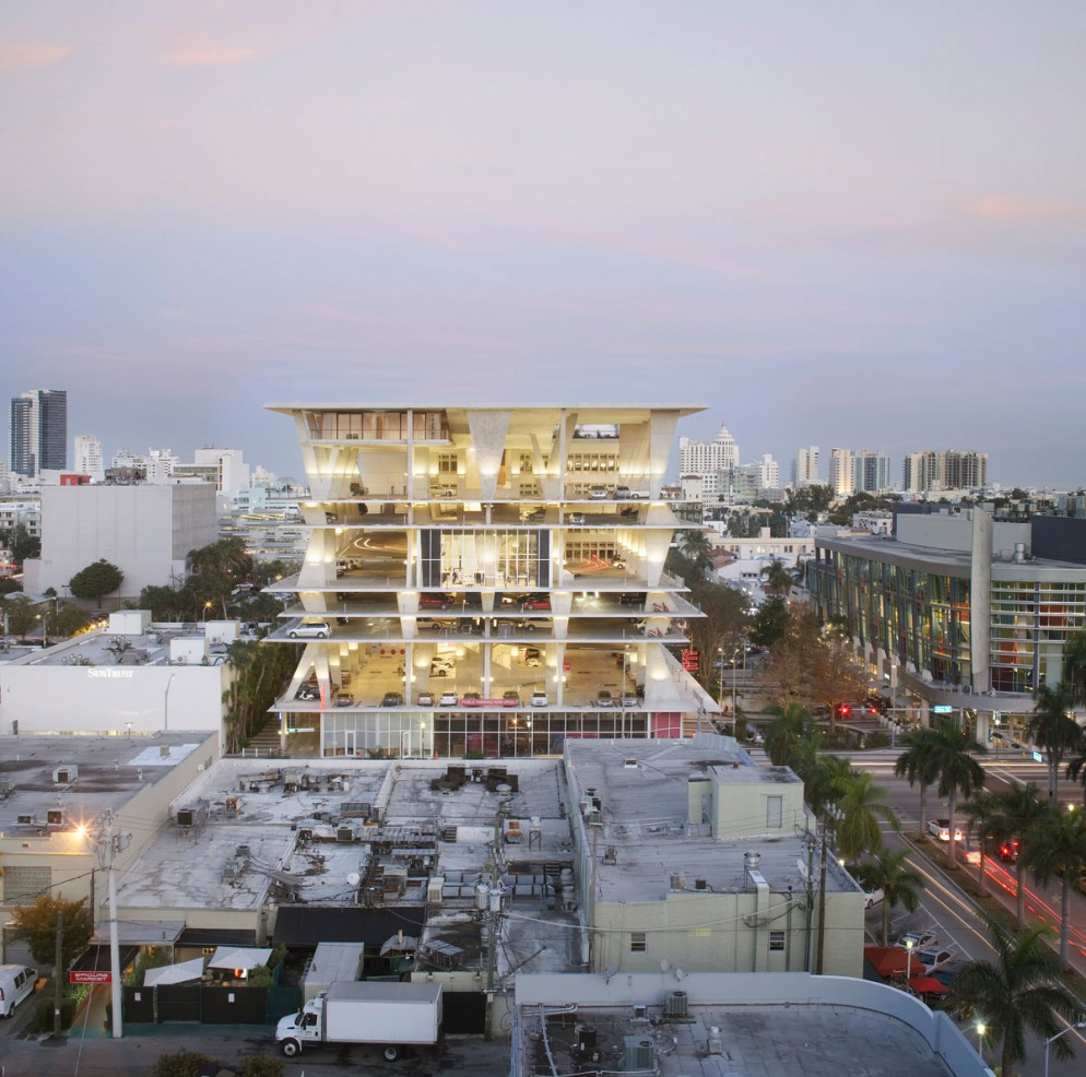 architecture-best-of-decade-2010-2020-living-corriere-1