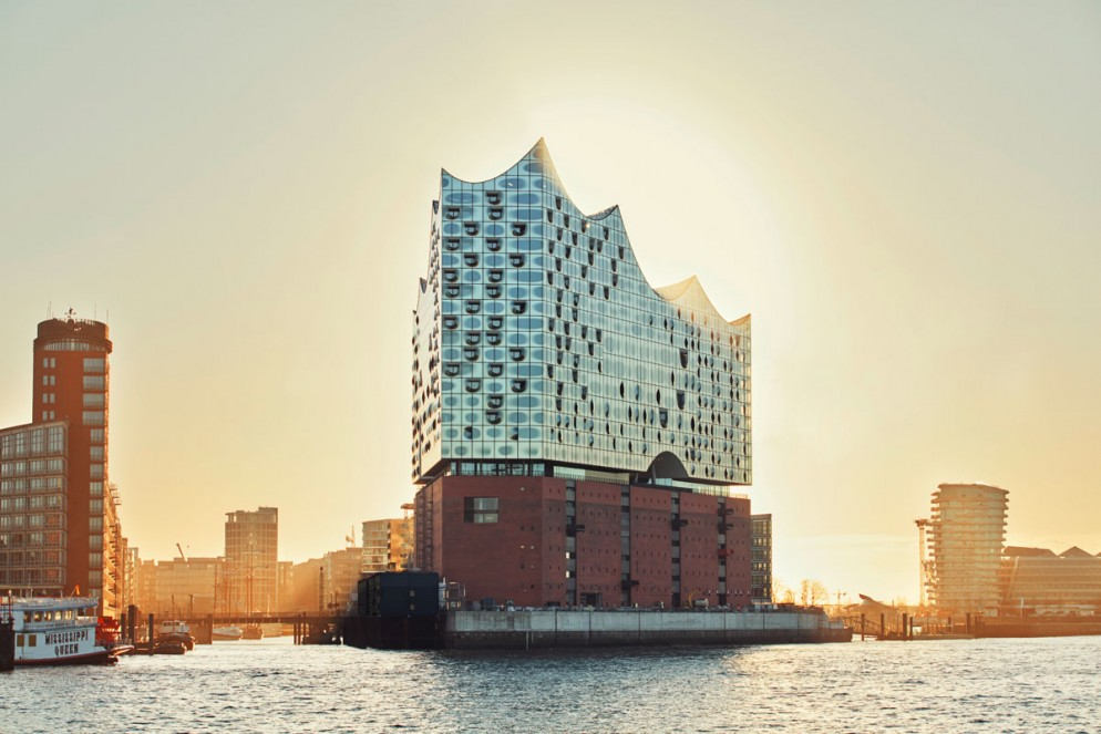 architecture-best-of-decade-2010-2020-living-corriere-11