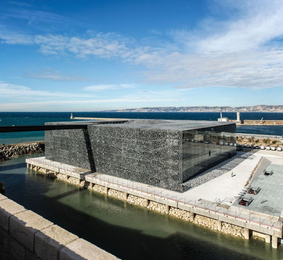 architecture-best-of-decade-2010-2020-living-corriere-20