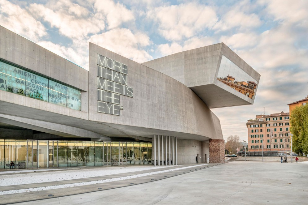 architecture-best-of-decade-2010-2020-living-corriere-21