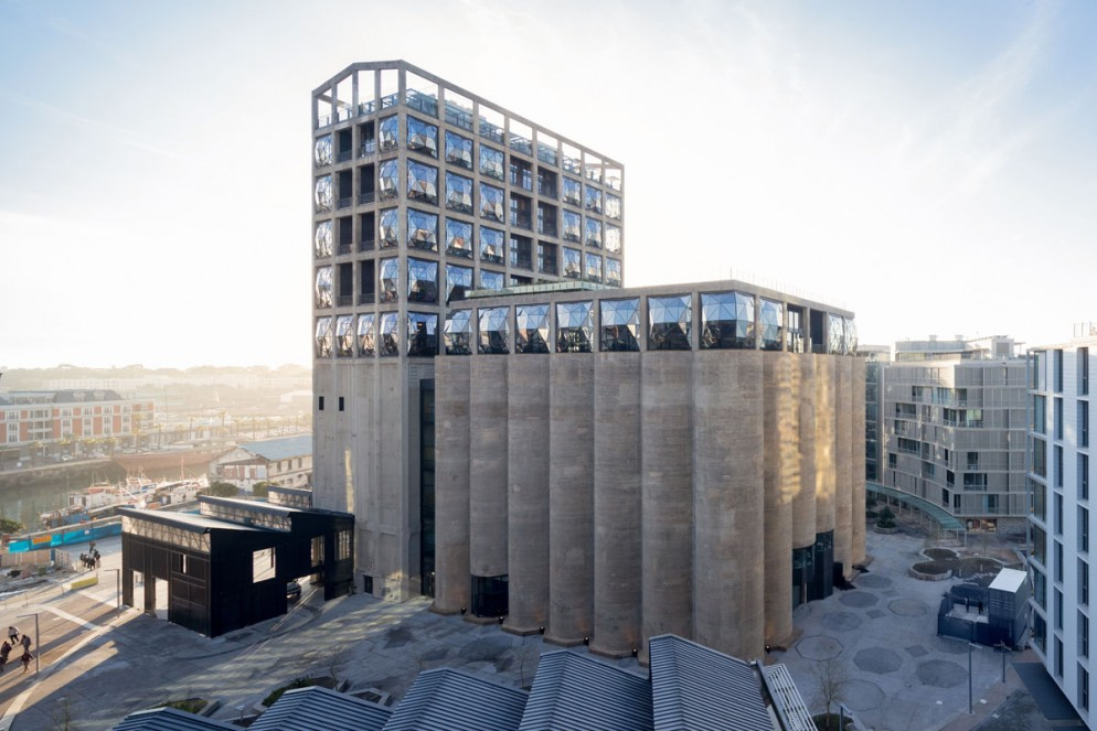 architecture-best-of-decade-2010-2020-living-corriere-24