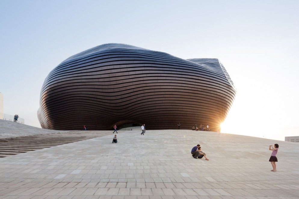 architecture-best-of-decade-2010-2020-living-corriere-25