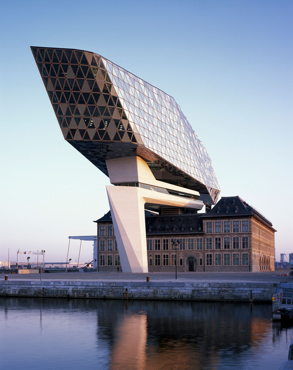 architecture-best-of-decade-2010-2020-living-corriere-26