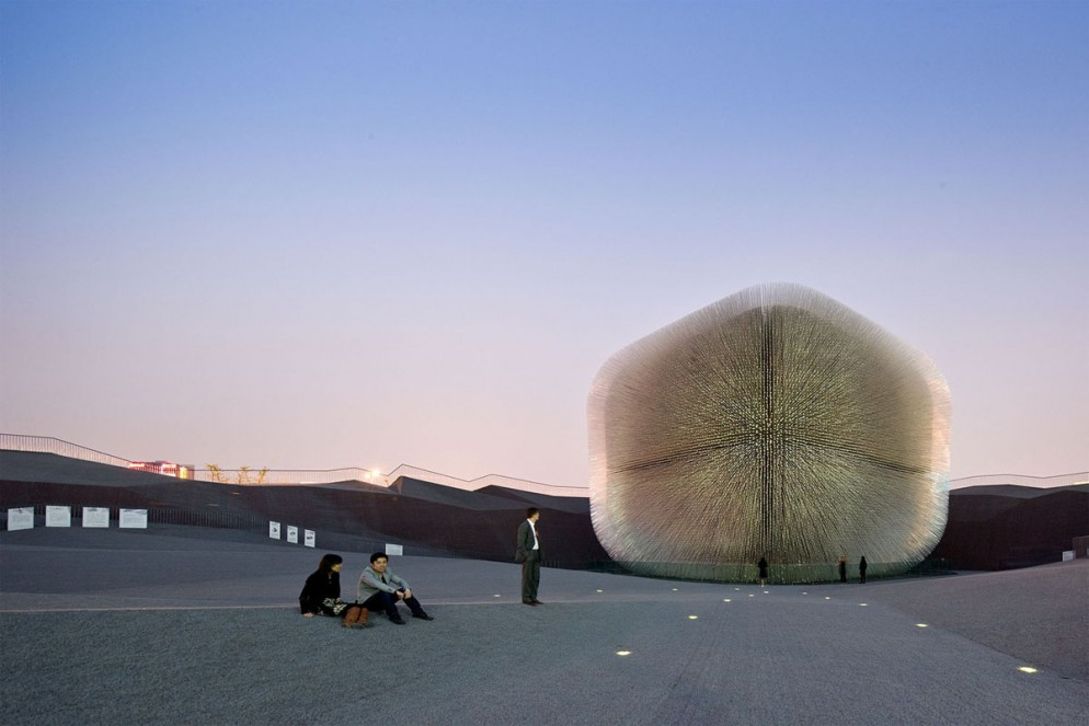 architecture-best-of-decade-2010-2020-living-corriere-33