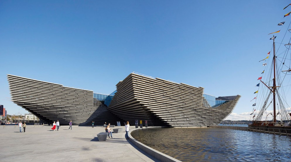 architecture-best-of-decade-2010-2020-living-corriere-35