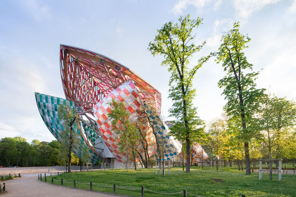 architecture-best-of-decade-2010-2020-living-corriere-38