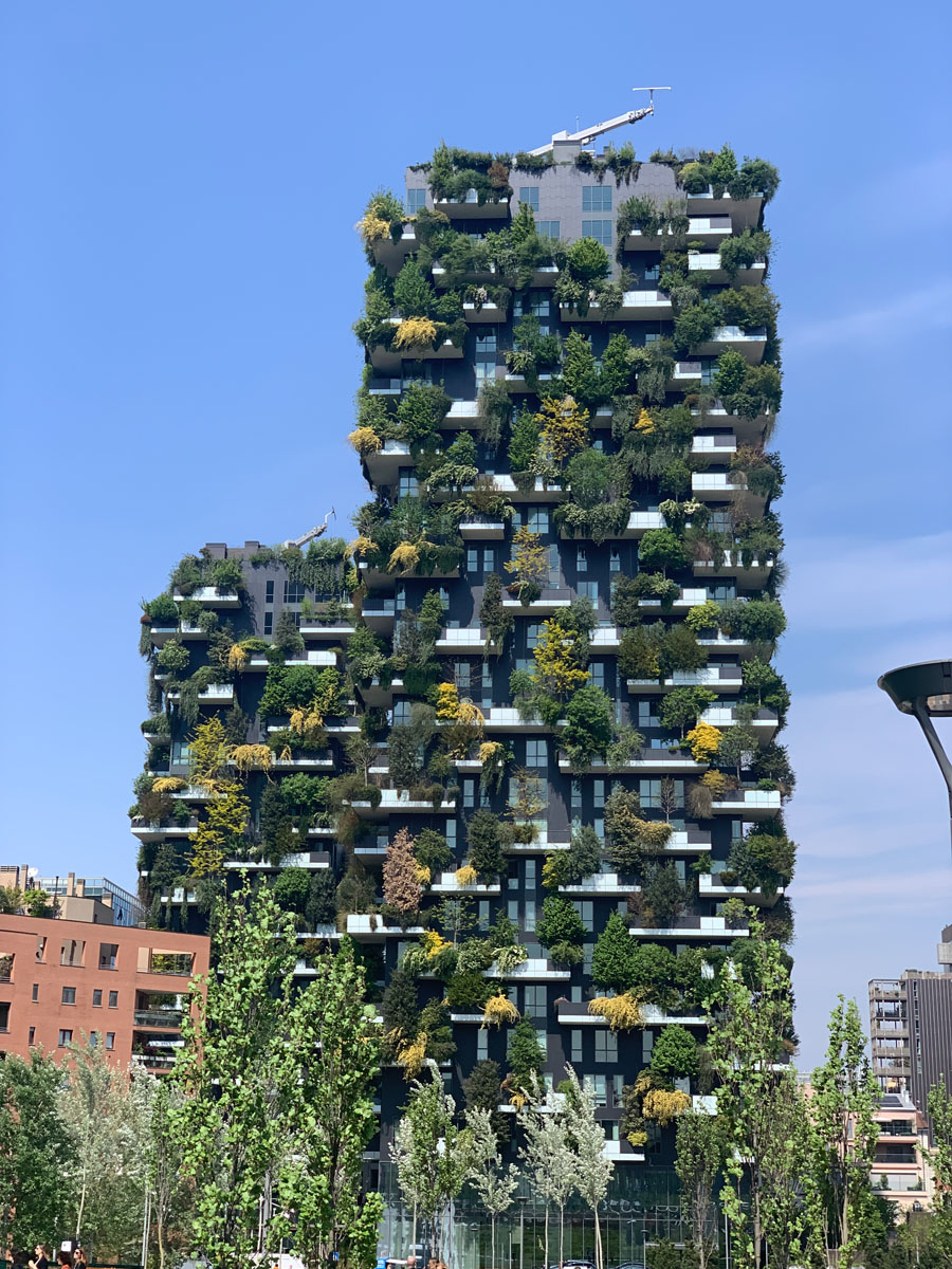 architecture-best-of-decade-2010-2020-living-corriere-4