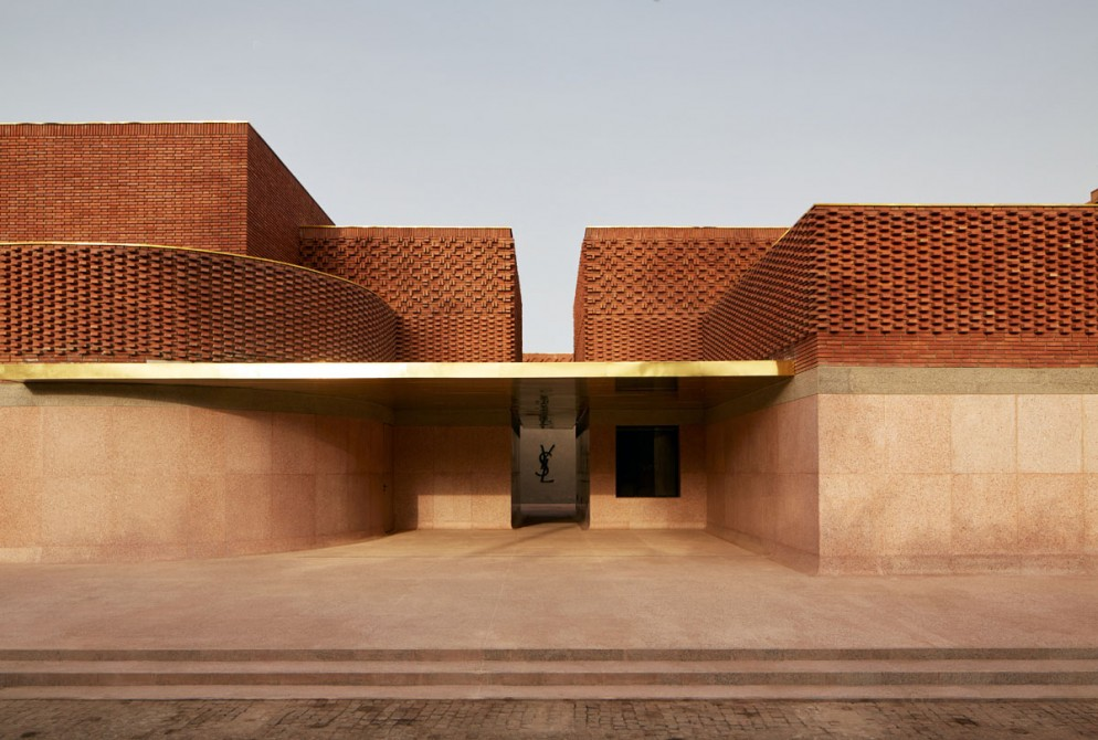 architecture-best-of-decade-2010-2020-living-corriere-40