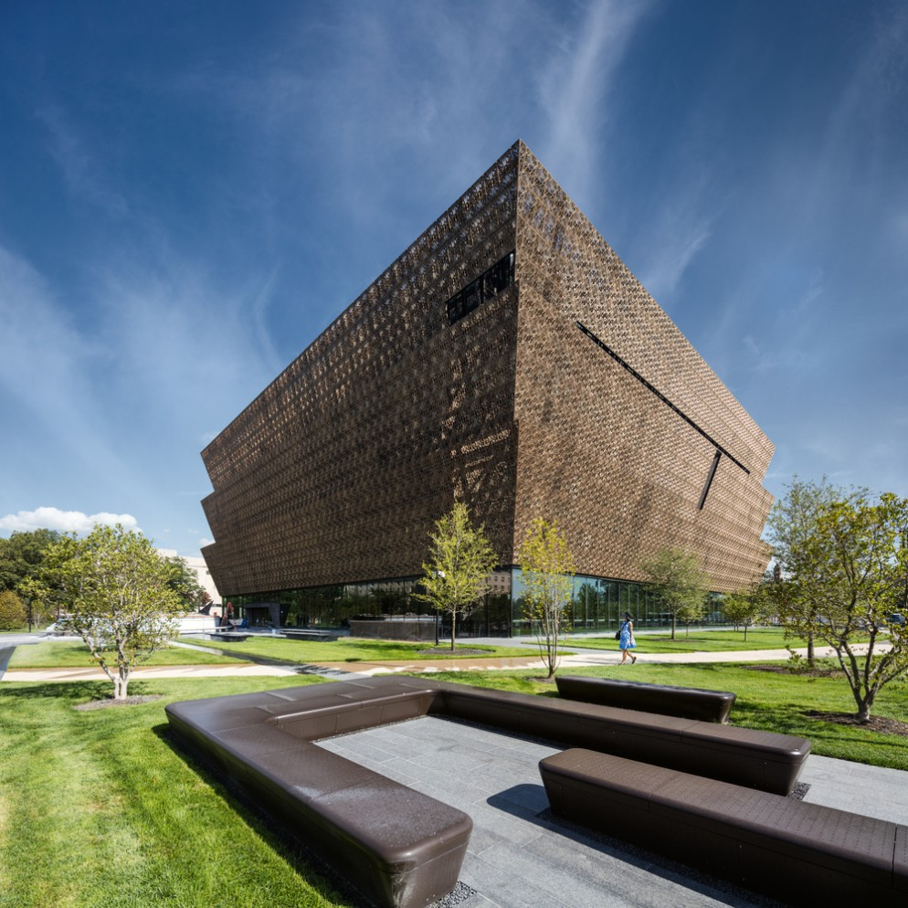architecture-best-of-decade-2010-2020-living-corriere-41