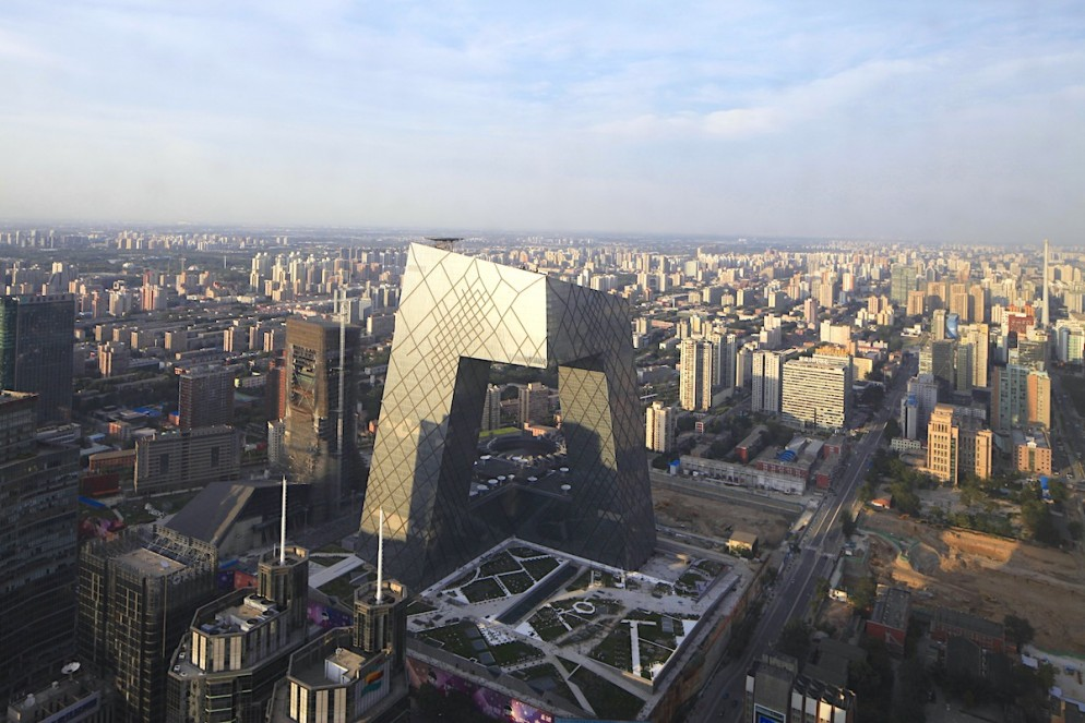 architecture-best-of-decade-2010-2020-living-corriere-42